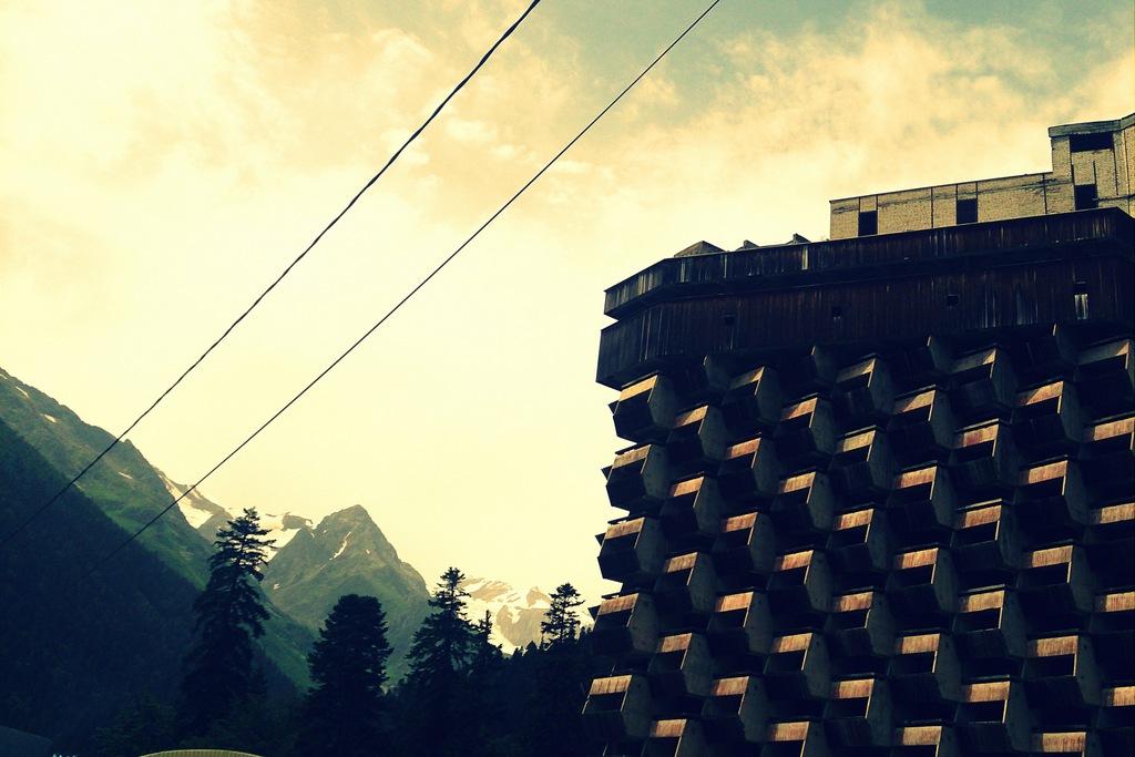 domb_hotel