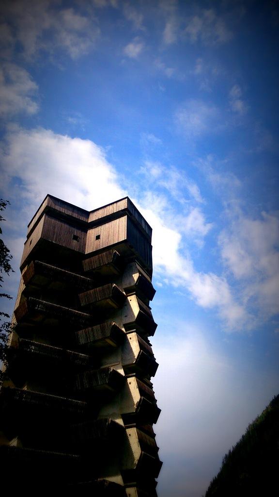 domb_hotel2