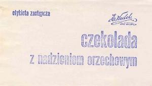 czekolada_etyk_zastepcza_2