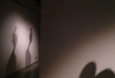 Sztuka dla ludu – galeria Erarta