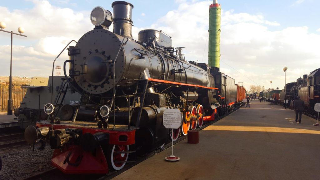 lokomotywaspb2_edited