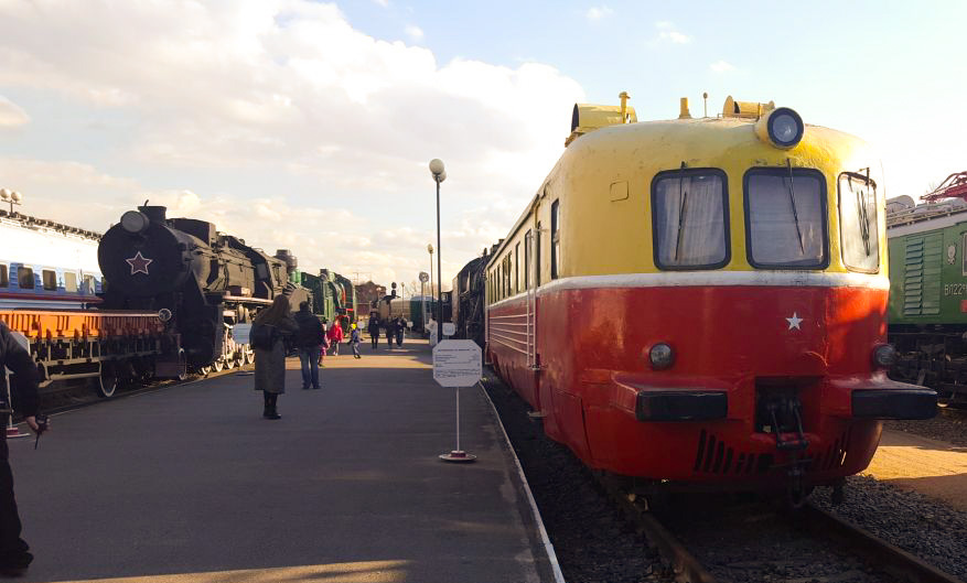 lokomotywaspb4_edited_edited