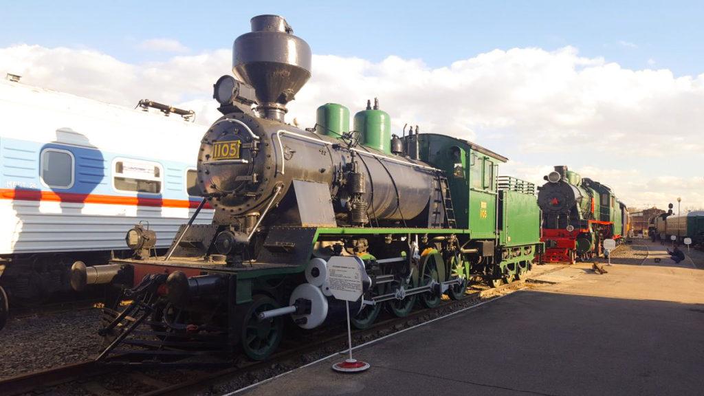 lokomotywaspb6_edited