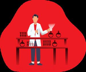 laboratory_analyst